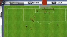 Sensible World of Soccer Screenshot 7