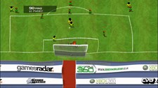 Sensible World of Soccer Screenshot 4