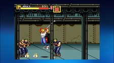 Streets of Rage 2 Screenshot 6