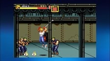 Streets of Rage 2 Screenshot 5