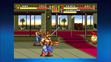 Streets of Rage 2 Screenshot 4