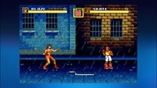 Streets of Rage 2 Screenshot 3
