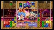 Super Puzzle Fighter II Turbo HD Remix Screenshot 8