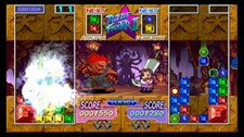 Super Puzzle Fighter II Turbo HD Remix Screenshot 4