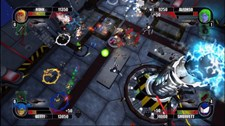 Rocketmen: Axis of Evil Screenshot 5