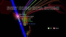 Every Extend Extra Extreme (E4) Screenshot 1