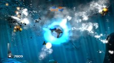 Undertow Screenshot 8