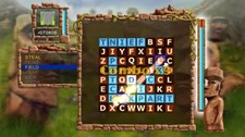 Word Puzzle Screenshot 1