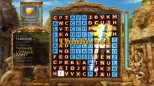 Word Puzzle Screenshot 8