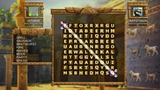 Word Puzzle Screenshot 6