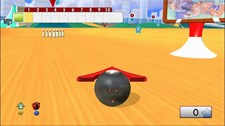 RocketBowl Screenshot 7