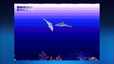 Ecco the Dolphin Screenshot 1