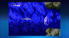 Ecco the Dolphin Screenshot 8