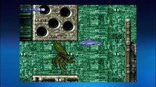 Ecco the Dolphin Screenshot 7