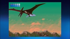 Ecco the Dolphin Screenshot 5
