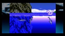 Ecco the Dolphin Screenshot 4