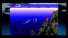 Ecco the Dolphin Screenshot 3