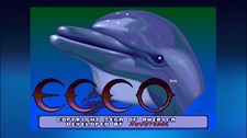 Ecco the Dolphin Screenshot 2