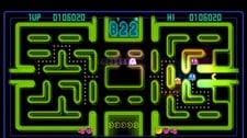 Pac-Man Championship Edition Screenshot 4
