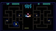 Pac-Man Championship Edition Screenshot 3