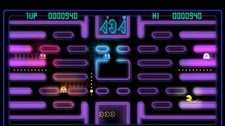 Pac-Man Championship Edition Screenshot 2