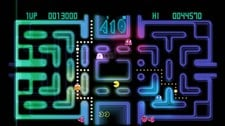 Pac-Man Championship Edition Screenshot 6