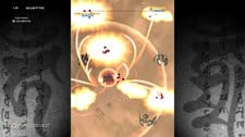 Ikaruga Screenshot 5