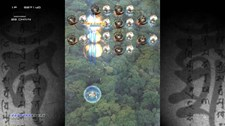 Ikaruga Screenshot 4