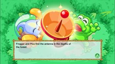 Frogger 2 Screenshot 8