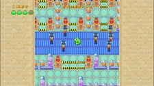 Frogger 2 Screenshot 6