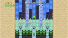 Frogger 2 Screenshot 5