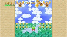 Frogger 2 Screenshot 4