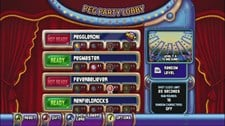 Peggle Screenshot 8