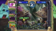 Peggle Screenshot 6