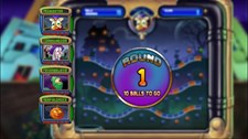 Peggle Screenshot 4
