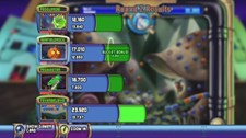 Peggle Screenshot 2