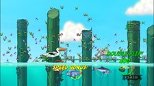 Feeding Frenzy 2: Shipwreck Showdown Screenshot 6