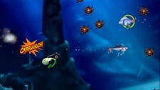 Feeding Frenzy 2: Shipwreck Showdown Screenshot 3