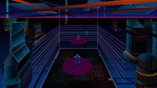 Discs Of Tron Screenshot 5