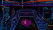 Discs Of Tron Screenshot 4