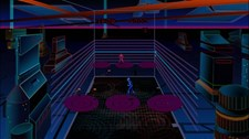 Discs Of Tron Screenshot 3