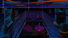 Discs Of Tron Screenshot 2