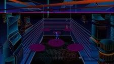 Discs Of Tron Screenshot 1