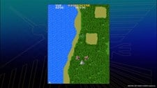Xevious Screenshot 7