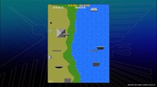 Xevious Screenshot 5