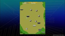 Xevious Screenshot 2