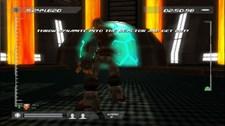 Screwjumper! Screenshot 3
