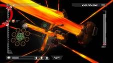 Screwjumper! Screenshot 1