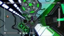 Screwjumper! Screenshot 8