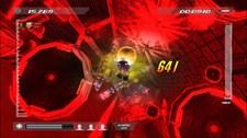 Screwjumper! Screenshot 7
